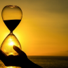سال نو؛فرصت های نو (۱-تعریف موضوع)