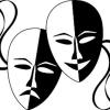 هنرهای نمایشی نقش مهمی در عمق بخشیدن به جریان یادگیری دارند