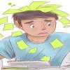 اضطراب امتحان ؛ توصیه هایی به دانش آموزان،اولیاء محترم و معلمان گرامی(۱- مقدمه)