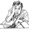 اضطراب امتحان ؛ توصیه هایی به دانش آموزان،اولیاء محترم و معلمان گرامی(۳- پژوهش های انجام شده)
