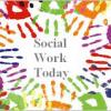 پاسخ به سوال ( اختصاصی هدایت تحصیلی- شماره ۲۴۴) : آیا تغییر رشته به کارشناسی مددکاری اجتماعی در دانشگاه علمی کاربردی با مدرک کاردانی روابط عمومی را برای من که خانم هستم توصیه می کنید؟