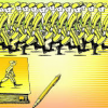 تفاهمنامه همکاری وزارت آموزشوپرورش با ستاد کل نیروهای مسلح؛ باهدف افزایش جذابیتهای دوران سربازی