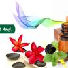 رایحه درمانی (۲) : کاربرد برای درمان افسردگی