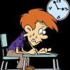اضطراب امتحان ؛ توصیه هایی به دانش آموزان،اولیاء محترم و معلمان گرامی(۵- نقش و وظیفه دبیران و ستاداجرایی مدارس)