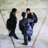 گزارش خبرگزاری مهر در مورد مشکل تغییر رشته پایه ۱۱ به ۱۲ درنظام آموزشی جدید متوسطه دوم