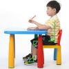 رابطه بین نحوه نشستن و یادگیری ریاضی