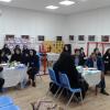اجرای طرح تقویت بنیان خانواده کشوری؛ به صورتآزمایشیدر ۵ مدرسه در شیراز