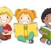 برنامه اُنـــــس دانشآموزان با کتـــاب ، جایـــگــزین پیــک نـوروزی میشود