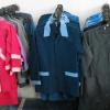با تعیین کلیات و با رویکرد مدرسه محوری؛ نوع، مد و رنگ لباس فرم دانشآموزان مشخص میشود!