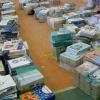 امکان خرید تکجلدی کتب درسی تا ۱۵ مهر