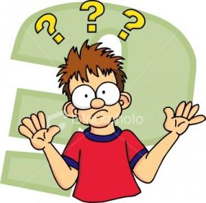 pic-confusion1