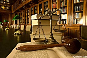 Introduction-to-Law